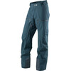 Houdini M's Ascent Ride Pant Abyss Green